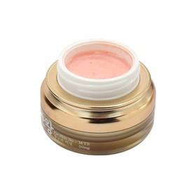 Kem Trị Sẹo Rỗ Genie Fix Skin No-MTS - sp502-1