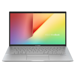 [Áp dụng tại HCM] Asus Vivobook S531FL-BQ391T,Core i5-8265U,8GB,512GB SSD,WIN10 - 00608840 - 00608840