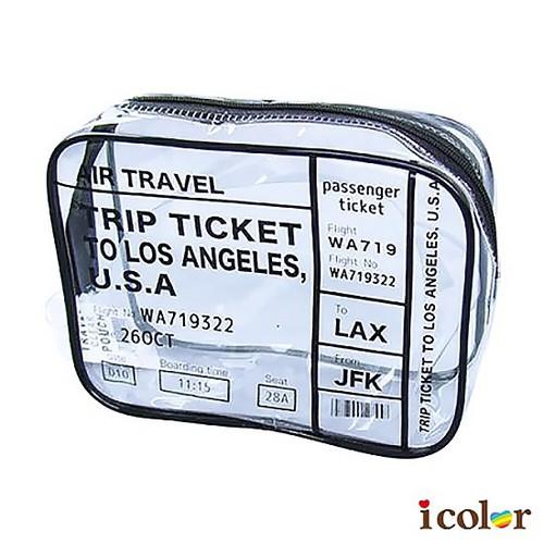 Túi đựng mỹ phẩm, đồ trang điểm mini chất liệu nhựa đẹp màu trong suốt thời trang hàng nhập từ nhật bản - 19365848 , 21867856 , 15_21867856 , 45000 , Tui-dung-my-pham-do-trang-diem-mini-chat-lieu-nhua-dep-mau-trong-suot-thoi-trang-hang-nhap-tu-nhat-ban-15_21867856 , sendo.vn , Túi đựng mỹ phẩm, đồ trang điểm mini chất liệu nhựa đẹp màu trong suốt thời tr