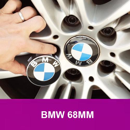 Logo chụp mâm, ốp lazang bánh xe ô tô bmw- đường kính 68mm - 19197269 , 21863587 , 15_21863587 , 40000 , Logo-chup-mam-op-lazang-banh-xe-o-to-bmw-duong-kinh-68mm-15_21863587 , sendo.vn , Logo chụp mâm, ốp lazang bánh xe ô tô bmw- đường kính 68mm