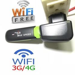 thiết bị phát sóng wifi tốt cho mọi nhà ,dcom 3g usb max speed thương hiệu