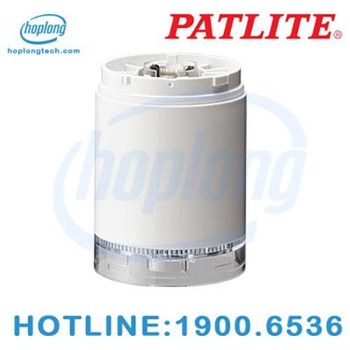 Wdt-6lr-Z2 củ phát tín hiệu không dây patlite - 19362345 , 21862096 , 15_21862096 , 6943000 , Wdt-6lr-Z2-cu-phat-tin-hieu-khong-day-patlite-15_21862096 , sendo.vn , Wdt-6lr-Z2 củ phát tín hiệu không dây patlite