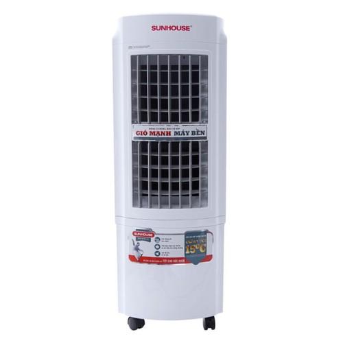 Quạt điều hòa-quạt hơi nước- máy làm mát không khí sunhouse shd7723 - 19356014 , 21851797 , 15_21851797 , 5490000 , Quat-dieu-hoa-quat-hoi-nuoc-may-lam-mat-khong-khi-sunhouse-shd7723-15_21851797 , sendo.vn , Quạt điều hòa-quạt hơi nước- máy làm mát không khí sunhouse shd7723