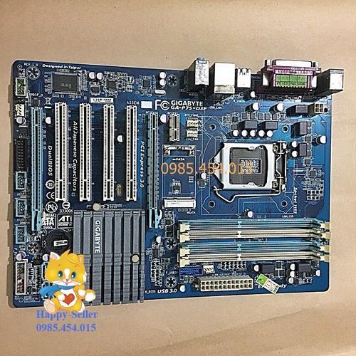 Main máy tính giga p75 d3p socket 1155 còn tốt - 17085842 , 21866560 , 15_21866560 , 990000 , Main-may-tinh-giga-p75-d3p-socket-1155-con-tot-15_21866560 , sendo.vn , Main máy tính giga p75 d3p socket 1155 còn tốt