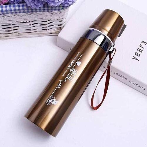 Phích mini giữ nhiệt , chai đựng nước giữ nhiệt , thiết kế tiện dụng phù hợp cho dân văn phòng - 17574815 , 21875728 , 15_21875728 , 180000 , Phich-mini-giu-nhiet-chai-dung-nuoc-giu-nhiet-thiet-ke-tien-dung-phu-hop-cho-dan-van-phong-15_21875728 , sendo.vn , Phích mini giữ nhiệt , chai đựng nước giữ nhiệt , thiết kế tiện dụng phù hợp cho dân văn