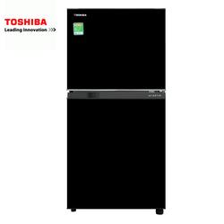 Tủ lạnh Toshiba Inverter 180 lít GR-B22VU-UKG