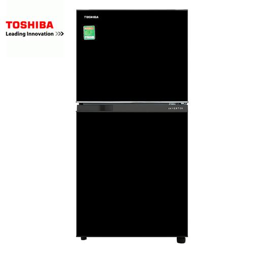 Tủ lạnh toshiba inverter 180 lít gr-b22vu ukg - 19357802 , 21854723 , 15_21854723 , 4980000 , Tu-lanh-toshiba-inverter-180-lit-gr-b22vu-ukg-15_21854723 , sendo.vn , Tủ lạnh toshiba inverter 180 lít gr-b22vu ukg
