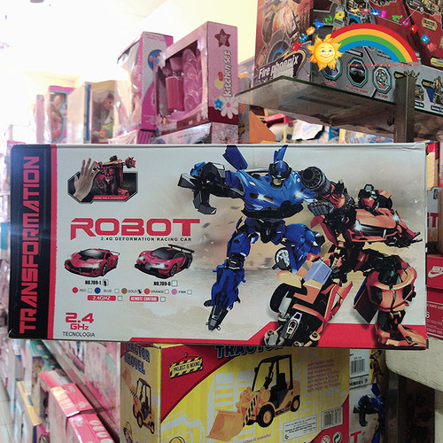 [ hà nội | tp hcm ] xe oto biến hình robot [giá ưu đãi] - 17600342 , 21907222 , 15_21907222 , 814500 , -ha-noi-tp-hcm-xe-oto-bien-hinh-robot-gia-uu-dai-15_21907222 , sendo.vn , [ hà nội | tp hcm ] xe oto biến hình robot [giá ưu đãi]