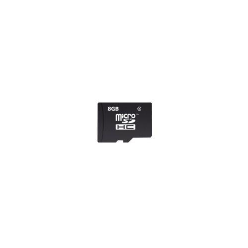 Siêu rẻ thẻ nhớ micro memory card sd mt03 8gb đen - 17603988 , 21911020 , 15_21911020 , 114000 , Sieu-re-the-nho-micro-memory-card-sd-mt03-8gb-den-15_21911020 , sendo.vn , Siêu rẻ thẻ nhớ micro memory card sd mt03 8gb đen