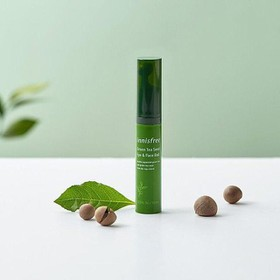 Thanh Lăn Dưỡng Mắt - Da Mặt Green Tea Seed Eye Face Ball - Green Tea Seed Eye Face Ball