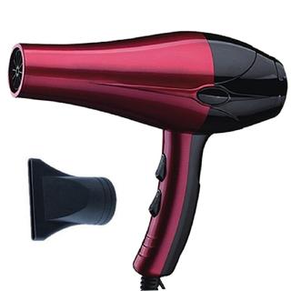 máy sấy tóc 2 chiều nóng lạnh 2000W , mấy xấy tóc ,công suất lớn , máy sấy du lịch - máy sấy Pana thumbnail