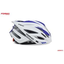 Mũ bảo hiểm xe đạp fonix