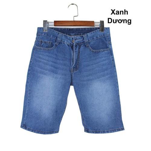 [Freeship đơn từ 69k] quần short jeans nam vải dày, co giãn nhẹ ống suông mặc thỏa mái - 17578374 , 21880508 , 15_21880508 , 139000 , Freeship-don-tu-69k-quan-short-jeans-nam-vai-day-co-gian-nhe-ong-suong-mac-thoa-mai-15_21880508 , sendo.vn , [Freeship đơn từ 69k] quần short jeans nam vải dày, co giãn nhẹ ống suông mặc thỏa mái