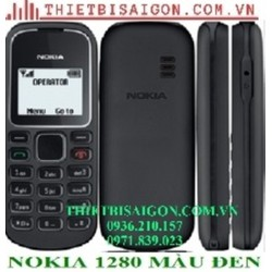 NOKIA 1280-NOKI 1280