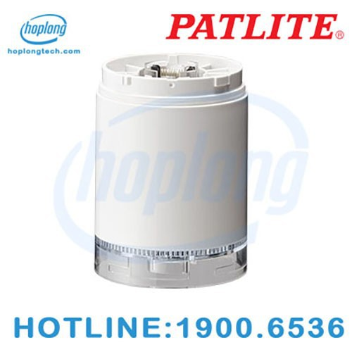 Wdt-5lr-Z2 củ phát tín hiệu không dây patlite - 17576439 , 21878245 , 15_21878245 , 6943000 , Wdt-5lr-Z2-cu-phat-tin-hieu-khong-day-patlite-15_21878245 , sendo.vn , Wdt-5lr-Z2 củ phát tín hiệu không dây patlite
