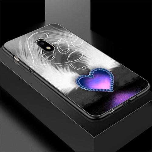 Ốp điện thoại samsung galaxy j5 - trái tim tình yêu ms love070 - 17599966 , 21906634 , 15_21906634 , 99000 , Op-dien-thoai-samsung-galaxy-j5-trai-tim-tinh-yeu-ms-love070-15_21906634 , sendo.vn , Ốp điện thoại samsung galaxy j5 - trái tim tình yêu ms love070