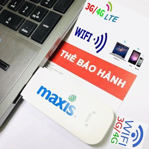 Cục phát wifi 4g tốt nhất hiện nay - 17613458 , 21923823 , 15_21923823 , 600000 , Cuc-phat-wifi-4g-tot-nhat-hien-nay-15_21923823 , sendo.vn , Cục phát wifi 4g tốt nhất hiện nay