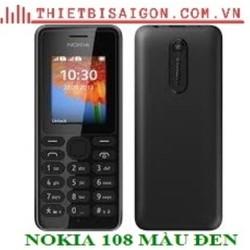 NOKIA 108-NOKIA 108
