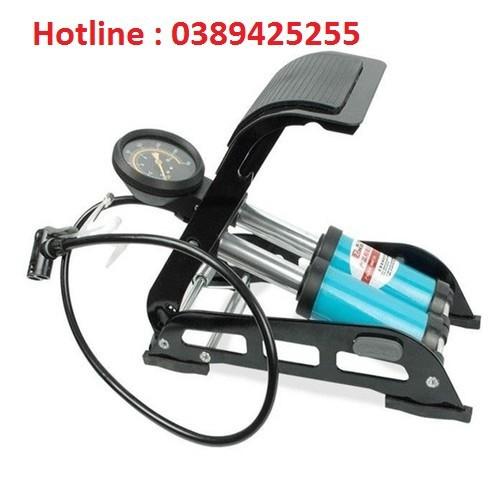 Bơm đạp chân đa năng mini cho ô tô xe máy 2 xilanh nhập khẩu và phân phối bởi honor,bơm 2 ống tiện lợi 4 - 17183932 , 21934714 , 15_21934714 , 350000 , Bom-dap-chan-da-nang-mini-cho-o-to-xe-may-2-xilanh-nhap-khau-va-phan-phoi-boi-honorbom-2-ong-tien-loi-4-15_21934714 , sendo.vn , Bơm đạp chân đa năng mini cho ô tô xe máy 2 xilanh nhập khẩu và phân phối bở
