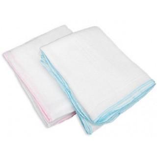 2 khăn tắm - 2 khăn tắm cho bé thumbnail