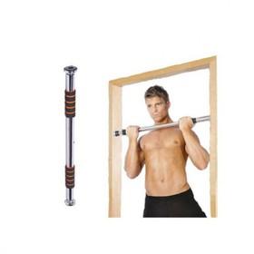 Xà đơn tập thể dục thể thao có thể thu dài xếp gọn FITNESS POWER - FITNESS POWER