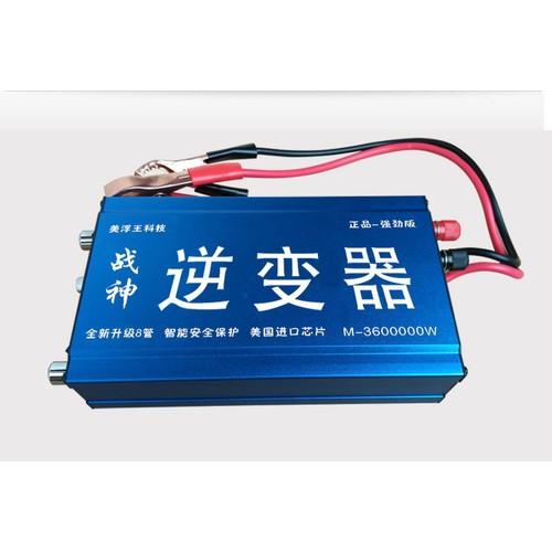 Biến tần máy kích điện tử 8 fet băm xung - bộ chuyển đổi điện inverter 8 fet - inverter 5 - 17611209 , 21921113 , 15_21921113 , 550000 , Bien-tan-may-kich-dien-tu-8-fet-bam-xung-bo-chuyen-doi-dien-inverter-8-fet-inverter-5-15_21921113 , sendo.vn , Biến tần máy kích điện tử 8 fet băm xung - bộ chuyển đổi điện inverter 8 fet - inverter 5