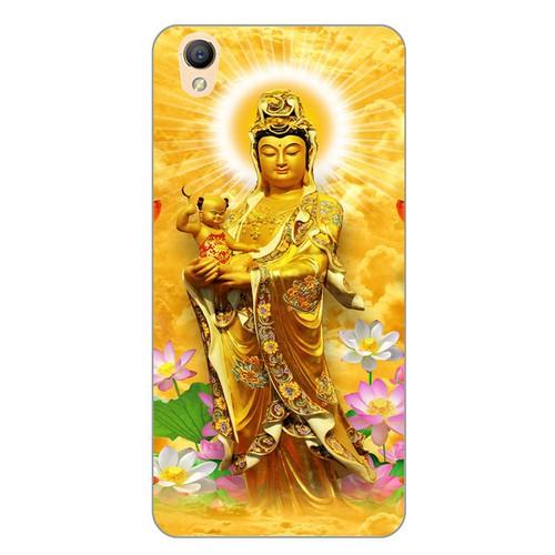 Ốp lưng cứng viền dẻo dành cho điện thoại oppo r9 - f1 plus - tôn giáo ms tongiao001 - 17620216 , 21931604 , 15_21931604 , 99000 , Op-lung-cung-vien-deo-danh-cho-dien-thoai-oppo-r9-f1-plus-ton-giao-ms-tongiao001-15_21931604 , sendo.vn , Ốp lưng cứng viền dẻo dành cho điện thoại oppo r9 - f1 plus - tôn giáo ms tongiao001