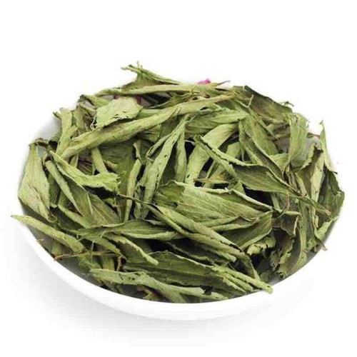 1kg cỏ ngọt