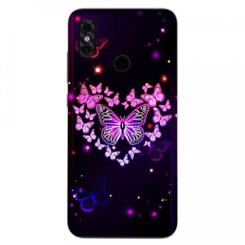 Ốp lưng điện thoại xiaomi mi8 lite - bướm đẹp ms buomd005 - 17635042 , 21950590 , 15_21950590 , 99000 , Op-lung-dien-thoai-xiaomi-mi8-lite-buom-dep-ms-buomd005-15_21950590 , sendo.vn , Ốp lưng điện thoại xiaomi mi8 lite - bướm đẹp ms buomd005