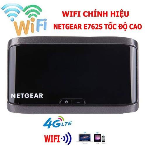 Cục phát wifi di động không dây chất lượng xuyên thế giới - 19391875 , 21979306 , 15_21979306 , 1000000 , Cuc-phat-wifi-di-dong-khong-day-chat-luong-xuyen-the-gioi-15_21979306 , sendo.vn , Cục phát wifi di động không dây chất lượng xuyên thế giới