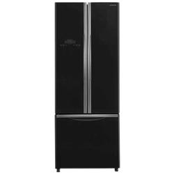 Tủ lạnh 3 cánh 405 Lít Hitachi R-FWB475PGV2 GBK