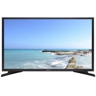 Tivi Samsung 32 inch UA32N4000 tại Đà Nẵng - Giao hàng miễn phí trong ngày - UA32N4000 thumbnail