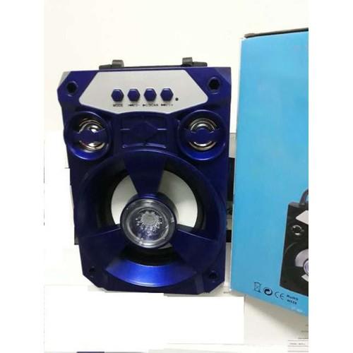 Loa bluetooth cao cấp âm thanh cực hay siêu bền