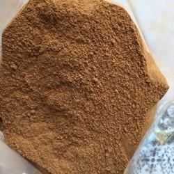 Bột quế 20g-Bột quế nguyên chất-Bột làm bánh-Gia vị Bột quế