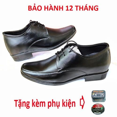 Giày tăng chiều cao nam da bò cao cấp - 19391282 , 21978346 , 15_21978346 , 670000 , Giay-tang-chieu-cao-nam-da-bo-cao-cap-15_21978346 , sendo.vn , Giày tăng chiều cao nam da bò cao cấp