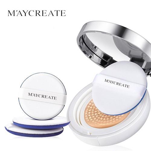 Phấn nước bb air cushion miracle của maycreate - 17649292 , 21968842 , 15_21968842 , 99000 , Phan-nuoc-bb-air-cushion-miracle-cua-maycreate-15_21968842 , sendo.vn , Phấn nước bb air cushion miracle của maycreate