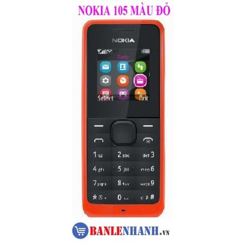 Nokia 105 nokia 105