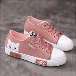 Giày nữ - Giầy nữ