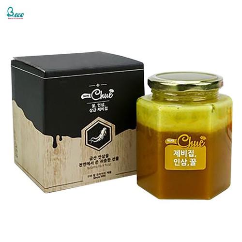 Sâm nghệ mật ong mama chuê thượng hạng hàn quốc - 17648887 , 21968368 , 15_21968368 , 180000 , Sam-nghe-mat-ong-mama-chue-thuong-hang-han-quoc-15_21968368 , sendo.vn , Sâm nghệ mật ong mama chuê thượng hạng hàn quốc