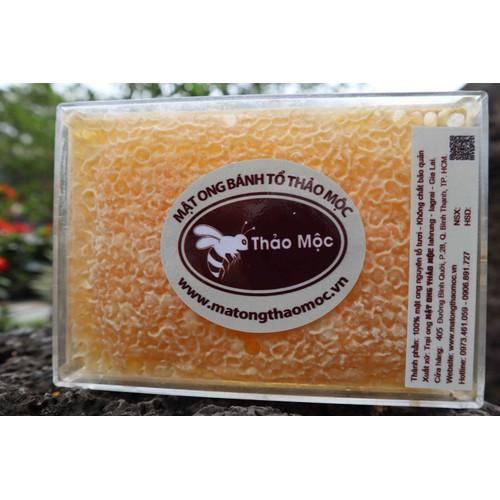 Mật ong bánh tổ nguyên chất hàng xuất khẩu - 19402893 , 21998815 , 15_21998815 , 200000 , Mat-ong-banh-to-nguyen-chat-hang-xuat-khau-15_21998815 , sendo.vn , Mật ong bánh tổ nguyên chất hàng xuất khẩu
