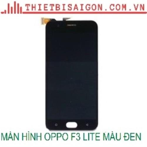 Bộ màn hình oppo f3 lite màu đen - 20229567 , 21988575 , 15_21988575 , 289000 , Bo-man-hinh-oppo-f3-lite-mau-den-15_21988575 , sendo.vn , Bộ màn hình oppo f3 lite màu đen