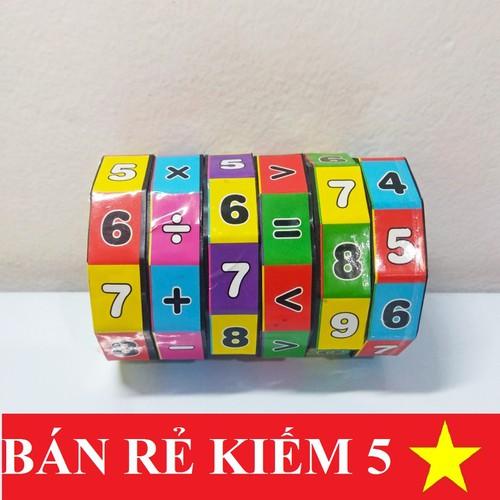 Rubik tập tính cho bé - hộp học toán giúp bé tập làm phép tính [rubic toán học] - 19392912 , 21981381 , 15_21981381 , 19000 , Rubik-tap-tinh-cho-be-hop-hoc-toan-giup-be-tap-lam-phep-tinh-rubic-toan-hoc-15_21981381 , sendo.vn , Rubik tập tính cho bé - hộp học toán giúp bé tập làm phép tính [rubic toán học]