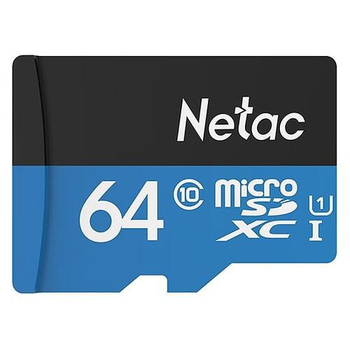 Thẻ nhớ micro sd netac 32gb - 64gb quốc tế chính hãng - bh 5 năm - 19403248 , 21999268 , 15_21999268 , 180000 , The-nho-micro-sd-netac-32gb-64gb-quoc-te-chinh-hang-bh-5-nam-15_21999268 , sendo.vn , Thẻ nhớ micro sd netac 32gb - 64gb quốc tế chính hãng - bh 5 năm