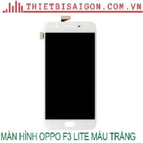 Bộ màn hình oppo f3 lite màu trắng - 20229578 , 21990367 , 15_21990367 , 289000 , Bo-man-hinh-oppo-f3-lite-mau-trang-15_21990367 , sendo.vn , Bộ màn hình oppo f3 lite màu trắng