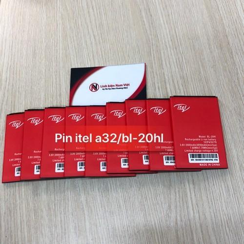 Pin điện thoại itel a32 - bl-20hl zin chinh hang - bảo hành 3 tháng - 1 đổi 1 - linh kiện nam việt mobile - 19397481 , 21989448 , 15_21989448 , 120000 , Pin-dien-thoai-itel-a32-bl-20hl-zin-chinh-hang-bao-hanh-3-thang-1-doi-1-linh-kien-nam-viet-mobile-15_21989448 , sendo.vn , Pin điện thoại itel a32 - bl-20hl zin chinh hang - bảo hành 3 tháng - 1 đổi 1 - li