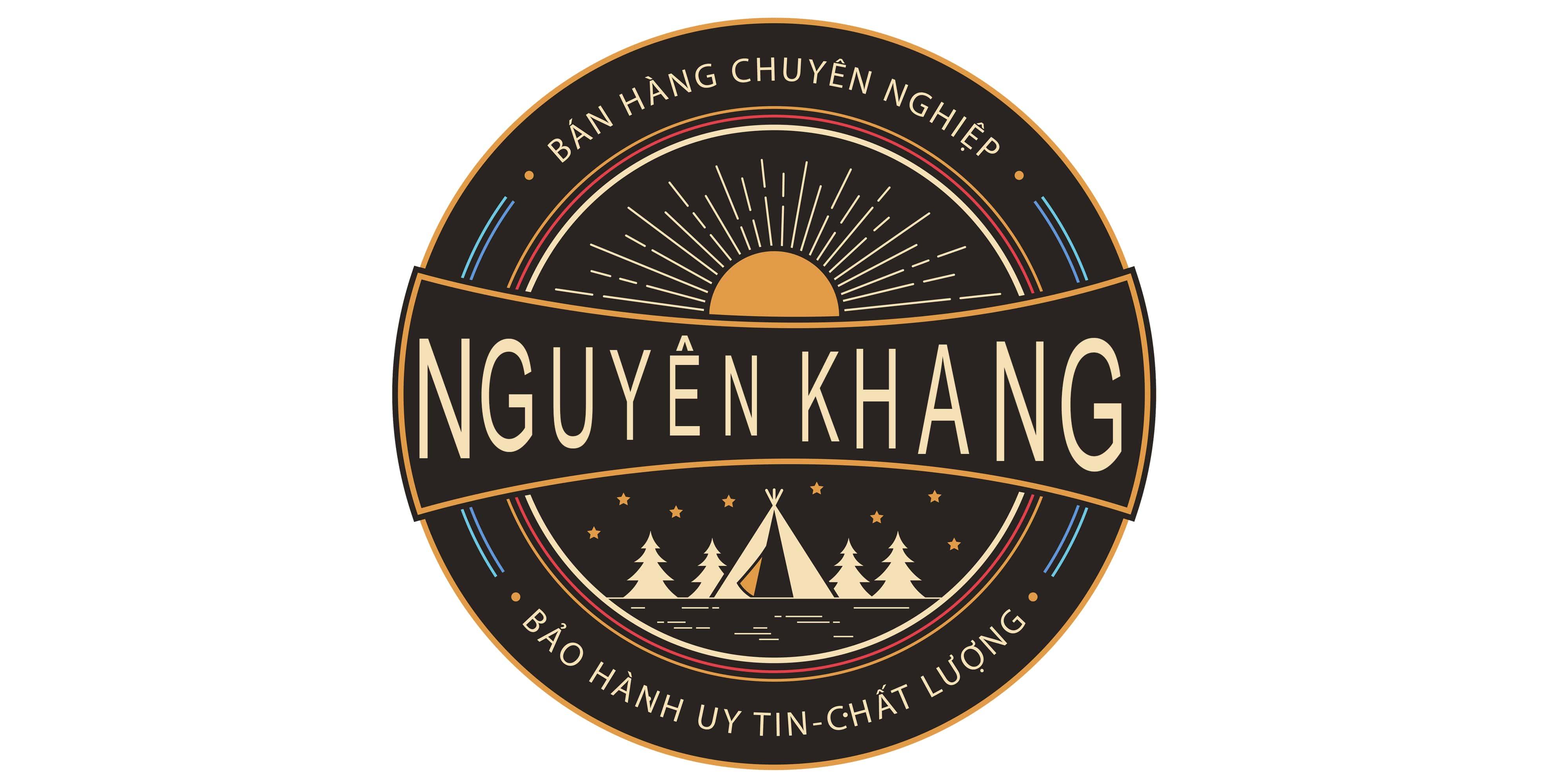 Shop PK Nguyen Khang