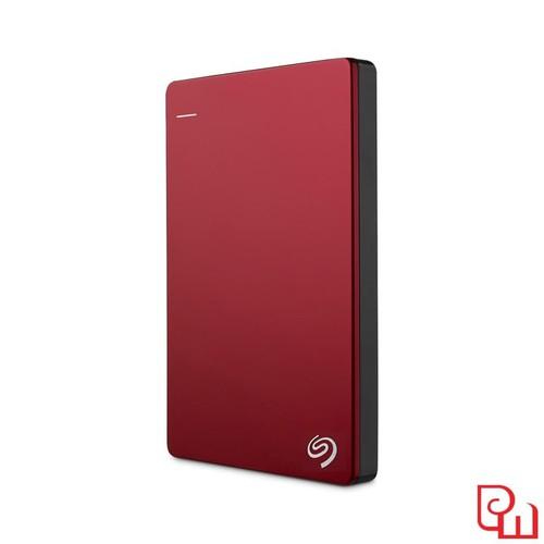 Ổ cứng di động hdd seagate backup plus slim portable drive 1tb 2.5 red - stdr1000303 - 19393607 , 21982642 , 15_21982642 , 1590000 , O-cung-di-dong-hdd-seagate-backup-plus-slim-portable-drive-1tb-2.5-red-stdr1000303-15_21982642 , sendo.vn , Ổ cứng di động hdd seagate backup plus slim portable drive 1tb 2.5 red - stdr1000303