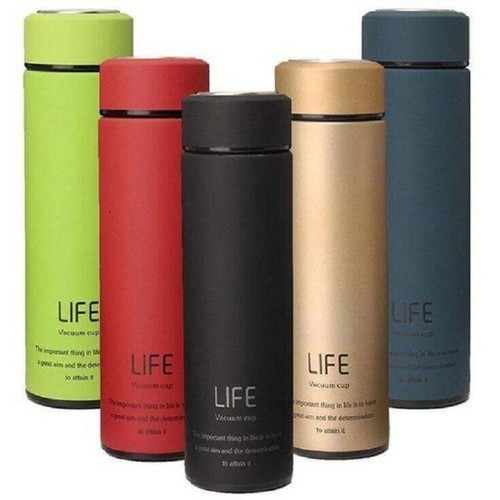 Binh giữ nhiệt life inox 450ml-phích mini có lưới lọc - inox cao cấp - 19405542 , 22003054 , 15_22003054 , 99000 , Binh-giu-nhiet-life-inox-450ml-phich-mini-co-luoi-loc-inox-cao-cap-15_22003054 , sendo.vn , Binh giữ nhiệt life inox 450ml-phích mini có lưới lọc - inox cao cấp