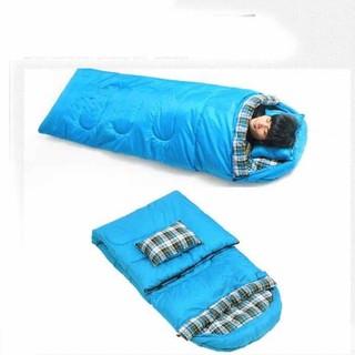 túi ngủ văn phòng - hlvcf thumbnail