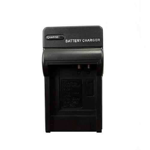 Sạc pin máy ảnh cho panasonic s004e - 19393829 , 21982919 , 15_21982919 , 90000 , Sac-pin-may-anh-cho-panasonic-s004e-15_21982919 , sendo.vn , Sạc pin máy ảnh cho panasonic s004e